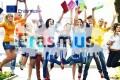 Comunicato allo Staff Interno Onmic: Avvio alla fase di Selezione dello staff Interno per la realizzazione delle mobilità all'estero nell'ambito del Progetto Erasmus Plus