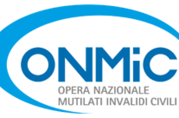 Onmic presenta i progetti Giovani leader per la Legalità e Sport ID