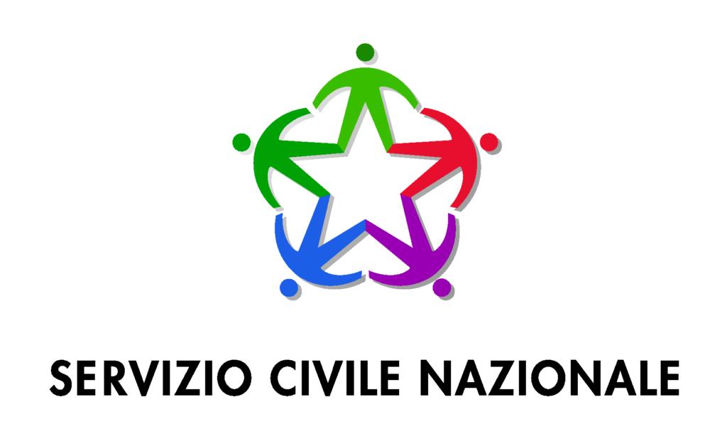 Selezione per il Servizio Civile Nazionale – Bando 2018