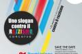 L'ONMIC e la Rari Nantes Nuoto Salerno insieme nella lotta alla discriminazione razziale