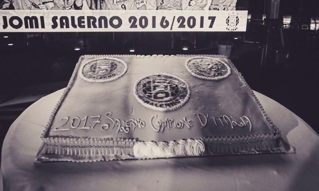 L'ONMIC festeggia i successi della PDO Salerno