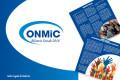 Bilancio Sociale ONMIC 2016