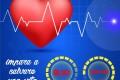Corso BLS-D – Adulto e pediatrico, con defibrillatore