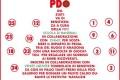 ONMIC e PDO HANDBALL presentano la Tombolata di Beneficenza e la Raccolta Doni per il Reparto di Pediatria del Ruggi di Salerno