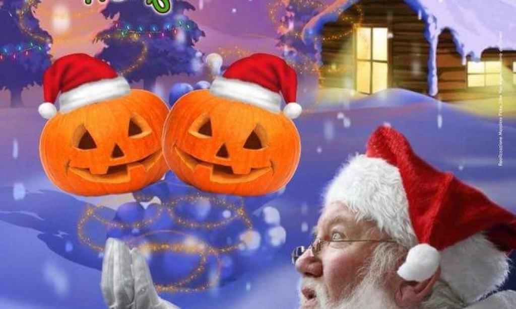 Calendario ONMIC di appuntamenti con la solidarietà per le Feste di Natale