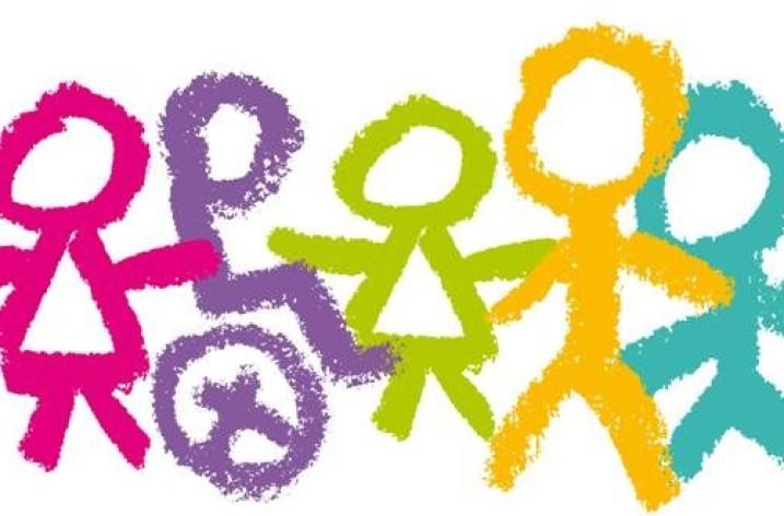 Servizio Integrazione Scolastica Alunni Disabili – Piano Sociale di Zona Ambito S07