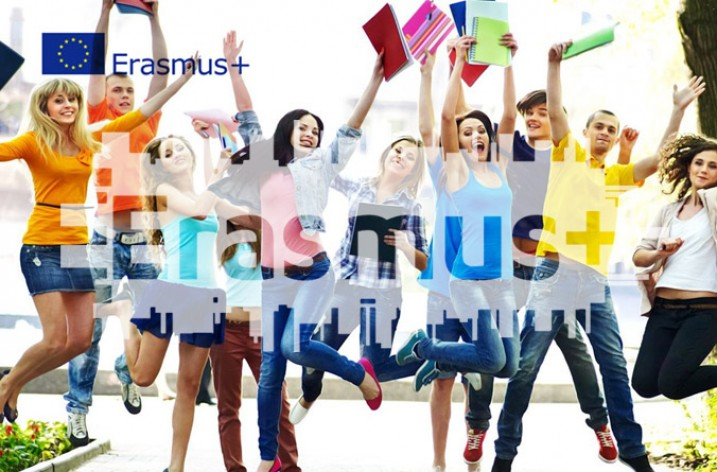 European Competences to Work with Asylum Seekers and Migrants – Programma Europeo Erasmus Plus