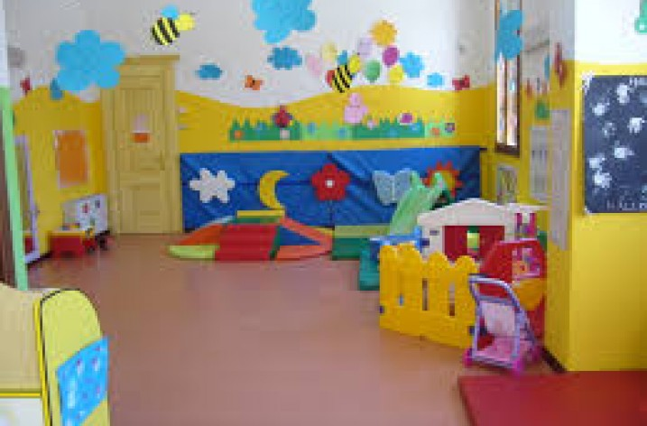 Servizio Assistenza Infanzia e Adolescenza – Piano Sociale di zona Ambito S06