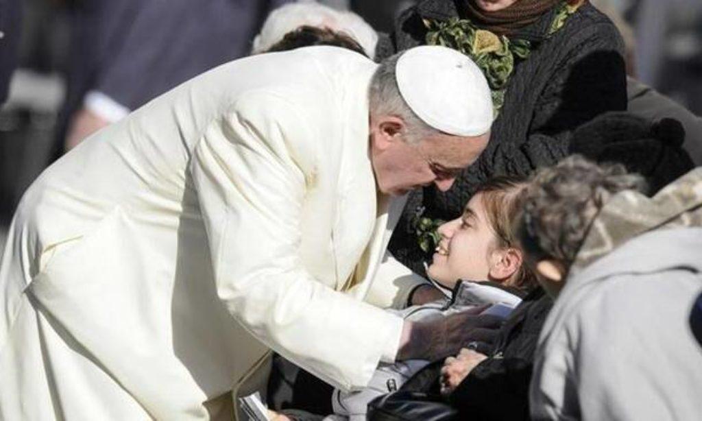 Visita guidata a Roma con udienza papale