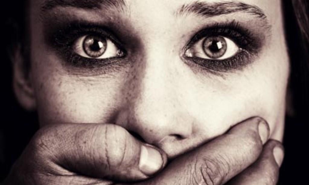 Servizi di assistenza alle donne vittime di violenza