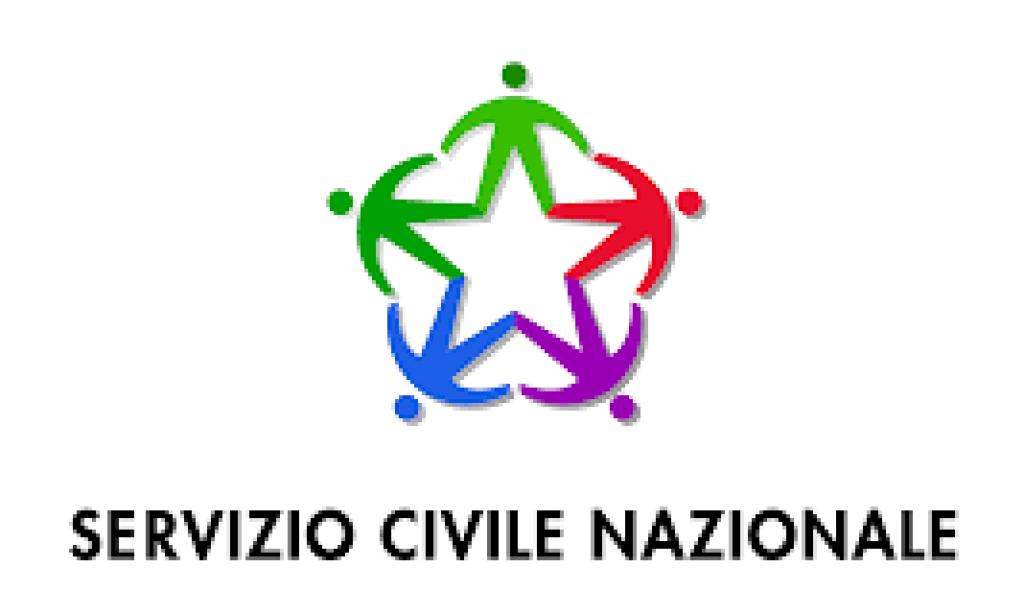 Bando 2017 Servizio Civile Nazionale – Selezione Ammessi