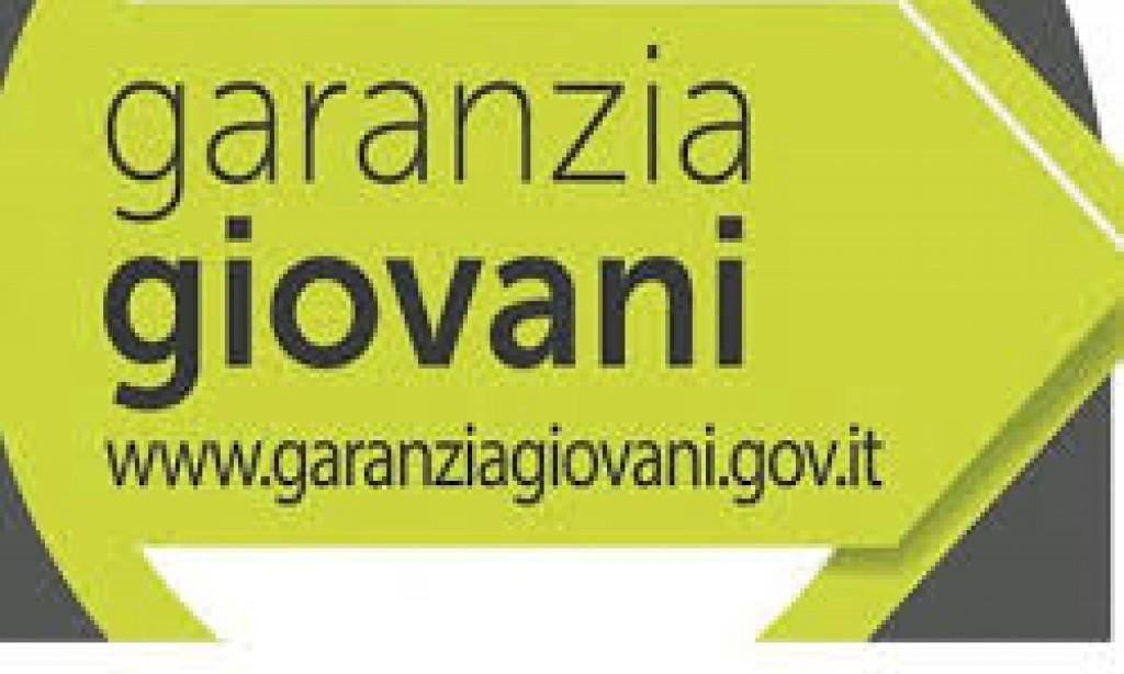 Calendario Colloqui Servizio Civile Garanzia Giovani
