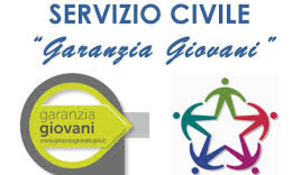 Bando Servizio Civile Garanzia Giovani 2014