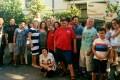 Disabilità: l'Onmic promuove il turismo Sociale a Salerno con ospiti provenienti da tutta Italia per un vero e proprio tour nel cuore della città