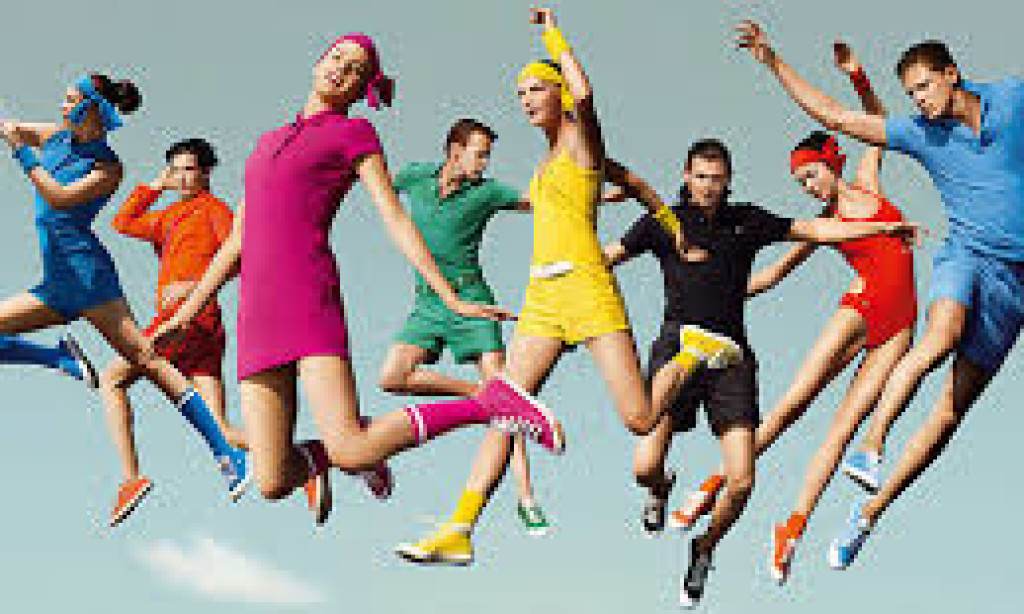 Progetto Sport for Intercultural Dialogue
