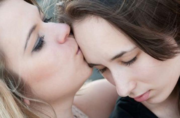 Progetto Erasmus+ Key Activity2 – Women in Need