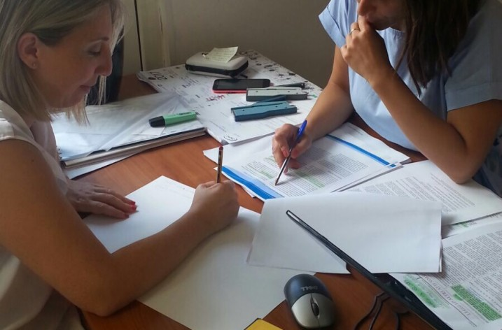 L'ONMIC titolata dalla Regione Campania per la certificazione delle competenze