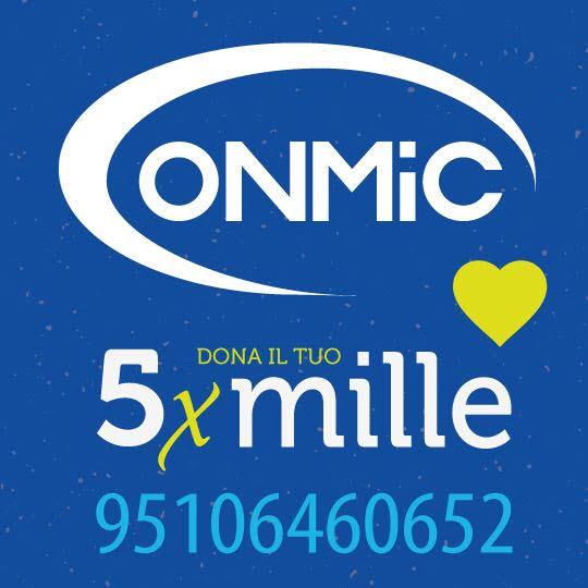 onmic-5-mille-2018