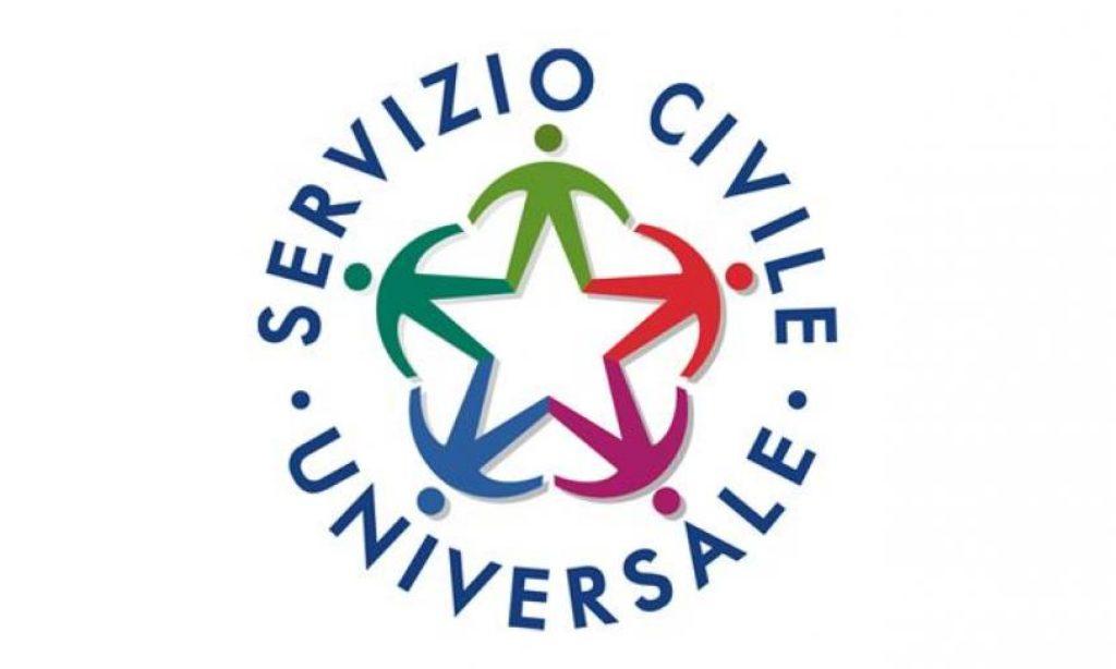 """Servizio Civile Universale, le graduatorie del progetto """"INTEGRA"""""""