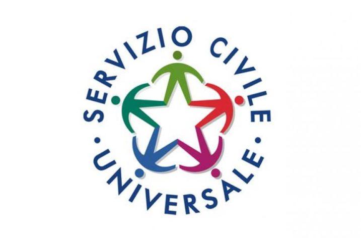 Servizio Civile Universale, l'ONMIC seleziona 20 giovani volontari