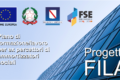 Progetto FILA, pubblicate le graduatorie definitive