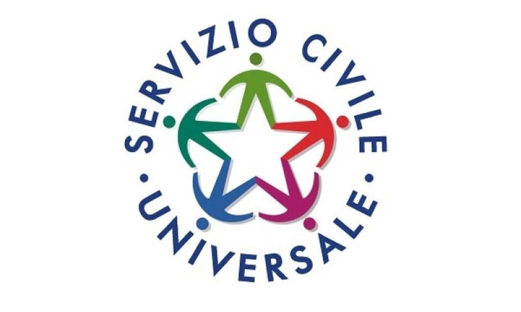 Servizio Civile Universale, pubblicate le graduatorie provvisorie per il Programma INTEGRAL…MENTE, L'EDUCAZIONE È… CULTURA PER TUTTI!