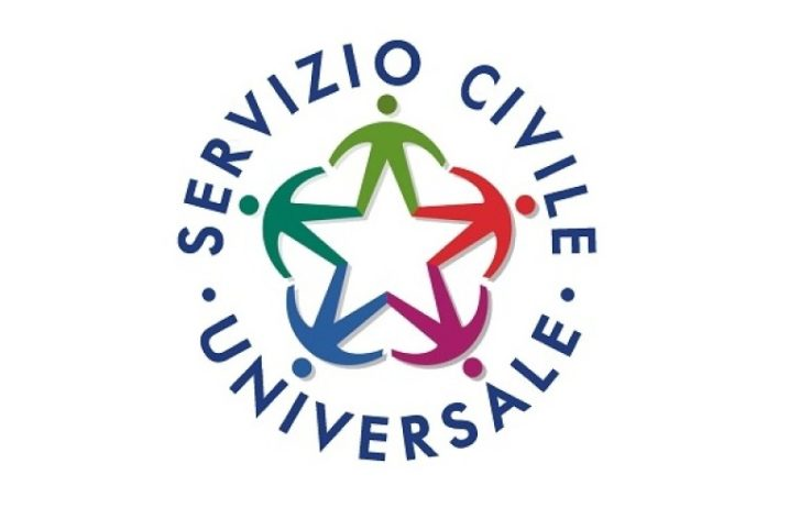 SERVIZIO CIVILE UNIVERSALE: PUBBLICATO IL NUOVO BANDO