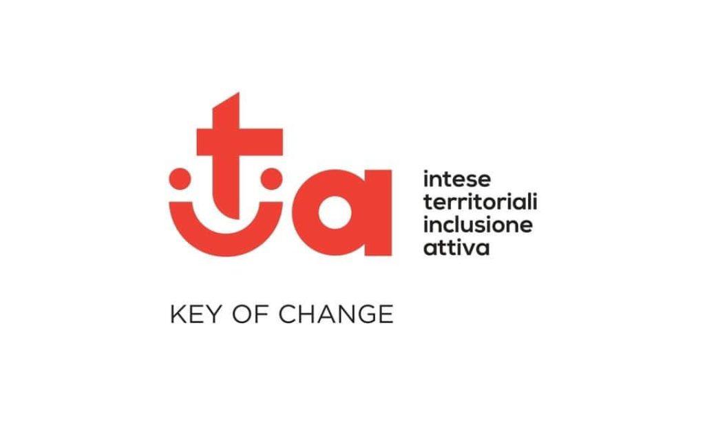"Approvazione Graduatorie definitive Programma ITIA ""KEY OF CHANGE"""