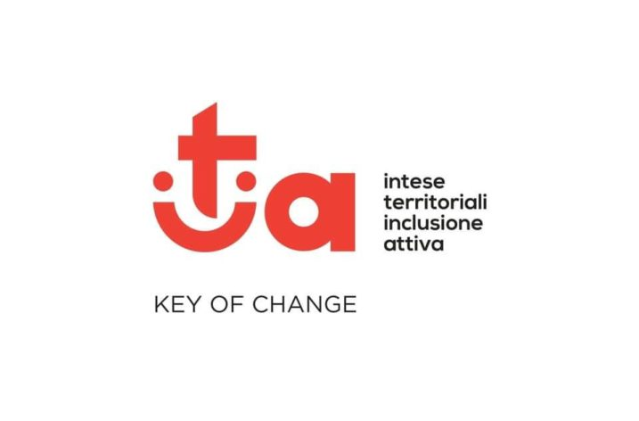 "Approvazione Graduatorie definitive Programma ITIA ""KEY OF CHANGE"""